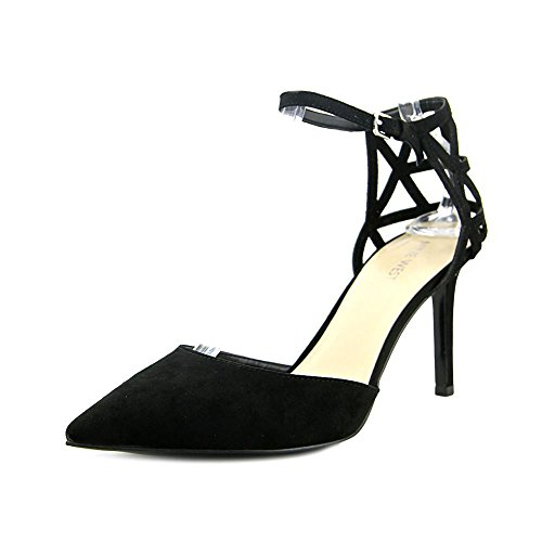 nine-west-see-u-soon-donna-us-11-nero-tacchi