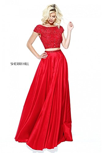 sherri-hill-red-50802-crop-top-and-full-skirt-uk-4-us-0