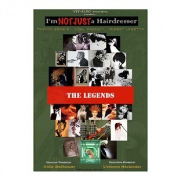 im-not-just-a-hairdresser-part-1-the-legends-robert-lobetta-trevor-sorbie-vidal-sassoon