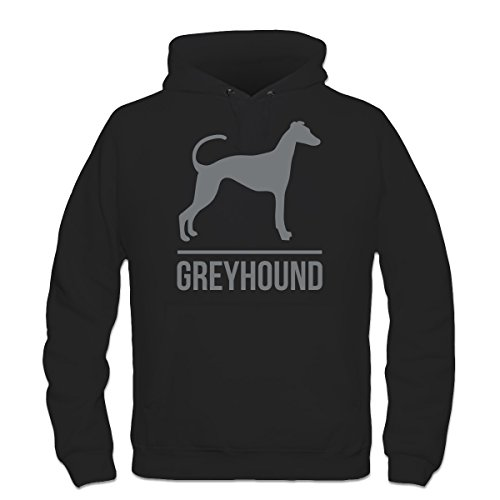 sudadera-con-capucha-greyhound-by-shirtcity
