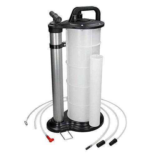 ecd-germany-pompe-daspiration-huile-pompe-a-vidange-huile-pompe-de-transvasement-de-liquides-disposi