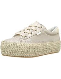 MTNG 69476, Zapatillas para Mujer