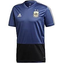 Maillot equipe de Argentine Entraînement