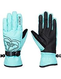 Roxy Damen Popi J Gloves