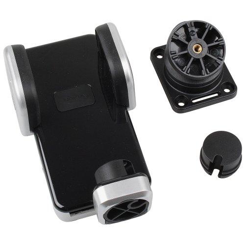 foto-kontor Original CR-99 KFZ Halteschale Auto Halterung Halter für HTC Touch Pro Touch 3G S730 Breeze MTeoR S710 3g Htc Magic