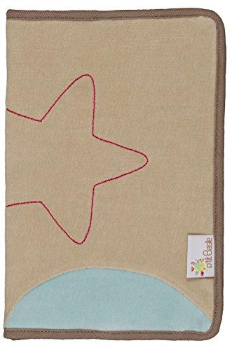 p-tit-basile-libretto-sanitario-di-unisex-17-x-25-cm-dimensioni-standard-per-il-taccuino-di-maternit