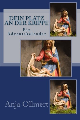 ippe: Ein Adventskalender ()