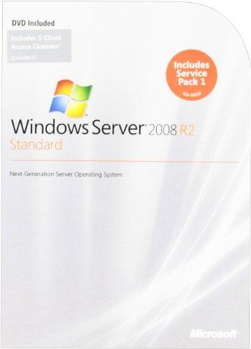 microsoft-windows-server-standard-2008-r2-64bit-5clt-en