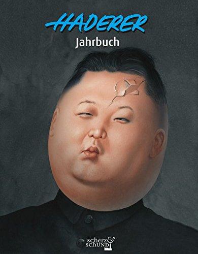 haderer-jahrbuch-jahrbuch-nr-6-aus-2013-haderer-jahrbucher