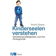 Kinderseelen verstehen: Verhaltensauffälligkeiten und ihre Hintergründe
