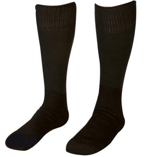 5ive Star - Cushion Sole Socks