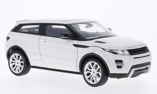 land-rover-range-rover-evoque-weiss-modellauto-fertigmodell-welly-124