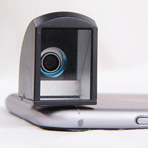 evtech-tm-multi-angulo-magnetico-universal-esquina-externa-estilo-de-90-grados-turning-telefono-peri