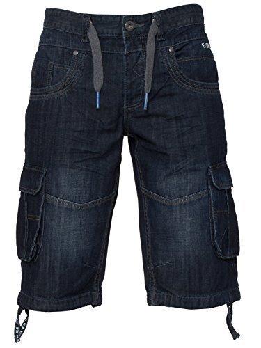 eto-mens-shorts-ems377-dsw-34