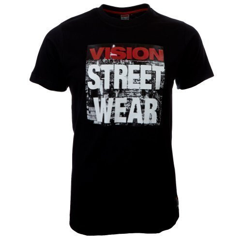 vision-street-wear-highrise-t-shirt-schwarz