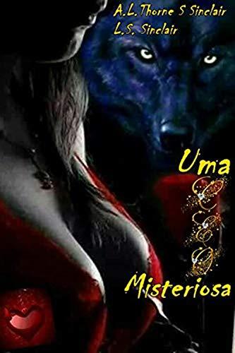 Uma Ceo Misteriosa (Portuguese Edition)