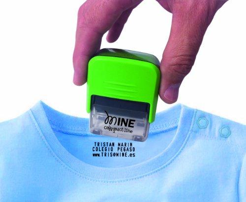 marcador-de-ropa-y-libros-mine-compact
