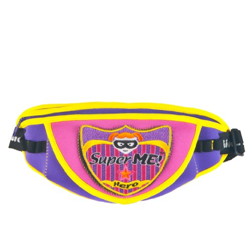 superme-bubblicious-utility-belt-with-mask