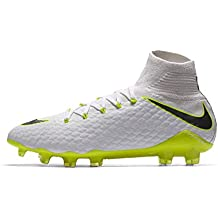 Nike Chaussures Hypervenom Phantom 3 Pro DF FG