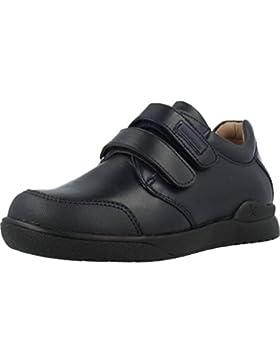 Biomecanics 161126, Zapatillas para Niños