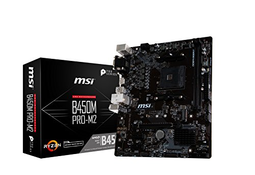 MSI KA780GM AMD HDMI AUDIO WINDOWS 7 64BIT DRIVER