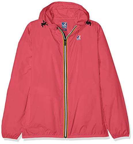 k way jacket claude for sale  Delivered anywhere in UK