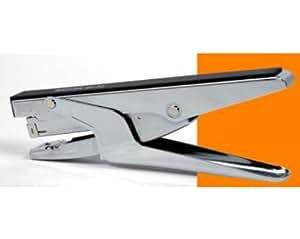 Bostitch Agrafeuse pince PRO. HP20 agrafes24/6 & 26/6 capacité 30 flles