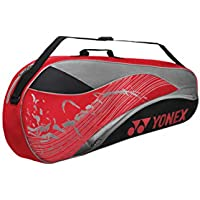 Yonex Sac Thermobag Team 4823EX