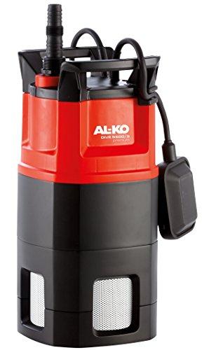 al-ko-tauchdruckpumpen-dive-5500-3