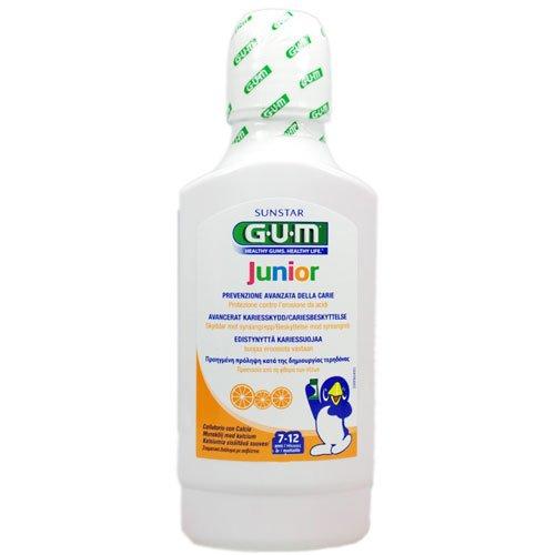 gum-junior-collutorio-3020-7-12-anni-300ml