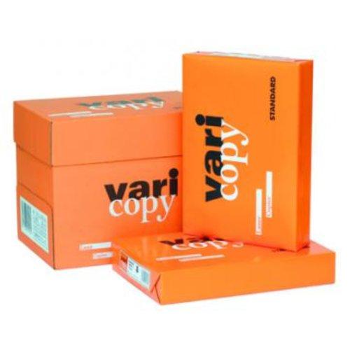 xerox-003r93213-varicopy-lot-de-5-ramettes-de-papier-de-500-feuilles-pour-imprimante-et-copieur-a-la