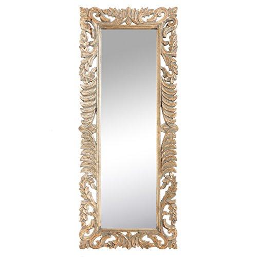 Espejo-cabecero-romntico-dorado-de-madera-para-dormitorio-de-63-x-162-cm-Bretaa-Lola-Derek