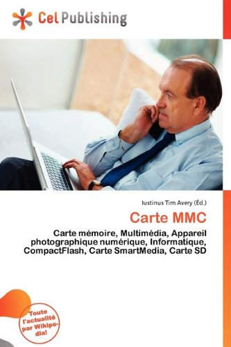 Carte MMC