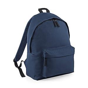 41K We3t6yL. SS300  - Para la escuela nuevo Bagbase Unisex funcionalidad para mochila para de trabajo de