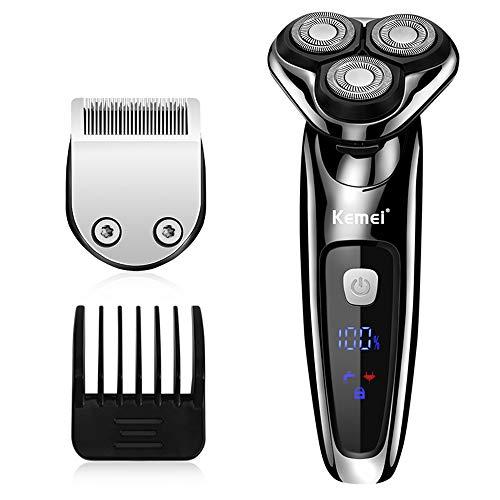 TYUI Haarschneider Haarschneidem...