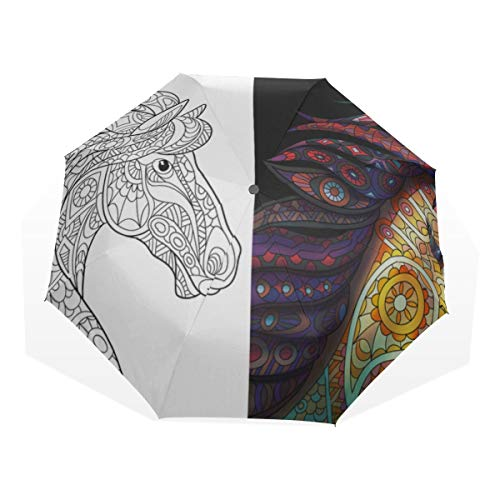 ᐅᐅ Regenschirm Malvorlage Test Die Bestseller Im Test