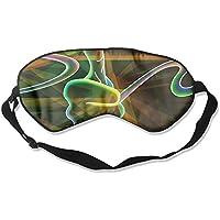 Colorful Well Done Gesture Sleep Eyes Masks - Comfortable Sleeping Mask Eye Cover For Travelling Night Noon Nap... preisvergleich bei billige-tabletten.eu
