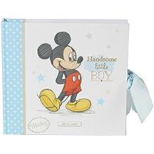Amazon It Album Disney