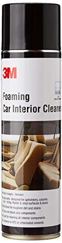 3m interior cleaner (580 g) 3M Interior Cleaner (580 g) 41K YS4Fs6L