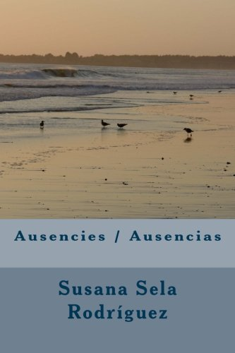 Ausencies / Ausencias