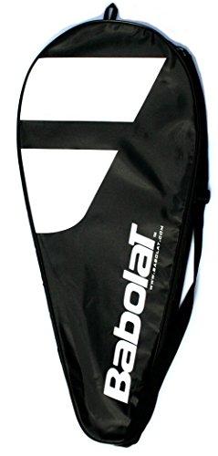 Babolat Schlägerhülle für Tennisschläger Tennistasche