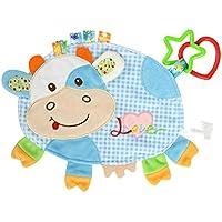 Amazon.es: chupete bébé confort: Juguetes y juegos