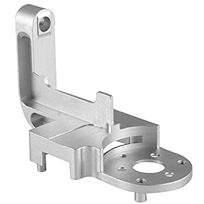 XCSOURCE Aluminum Gimbal Yaw Arm Repair Replacement Part Accessory for DJI Phantom 3 Standard RC462