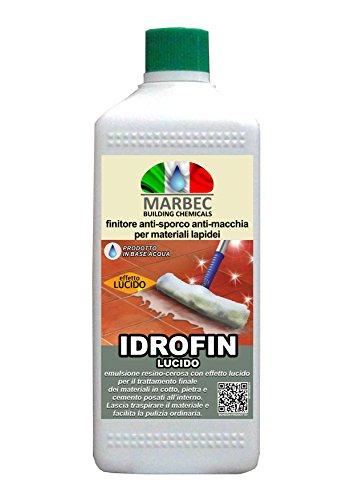 marbec-idrofin-lucido-1lt-cera-di-finitura-per-il-trattamento-delle-superfici-in-cotto-pietra-e-ceme