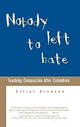 Nobody Left to Hate