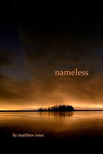 nameless: a novel (English Edition) -