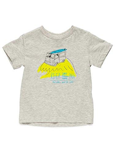 baby-bekleidung-rip-curl-van-t-shirt-boys