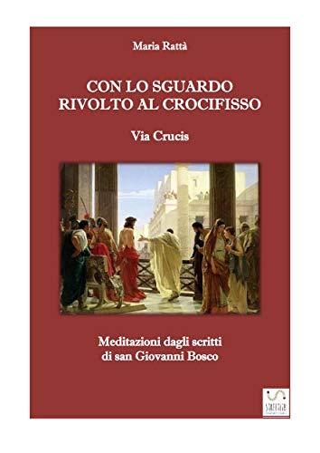 Via Crucis Libro Pdf