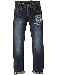 blue seven - Jeans Garçon