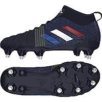 Amazon.es  Adidas - Botas   Fútbol americano  Deportes y aire libre e7b22457f3a6e